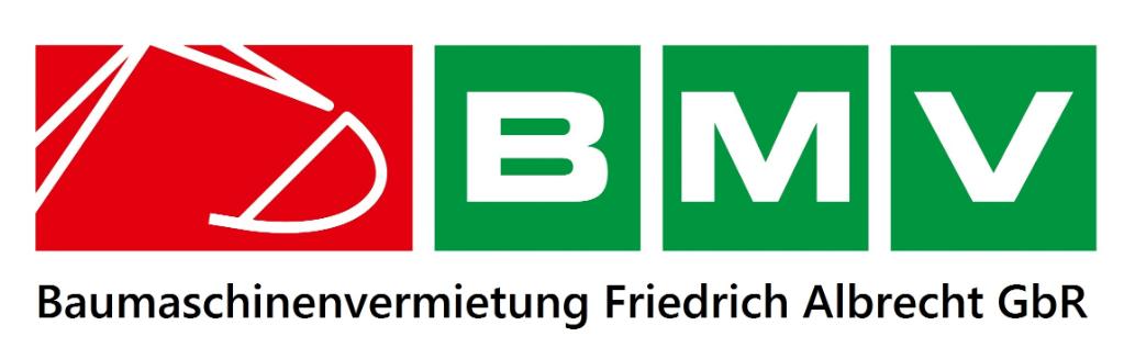 Baumaschinenvermietung Erfurt